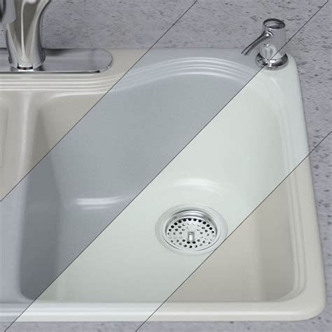 Kohler Hartland Sink Mat by Kitchen Faucet And Sink Kohler 3d Model Max Mat Cgtrader