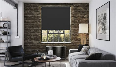 interior design from home living room blinds 247blinds co uk