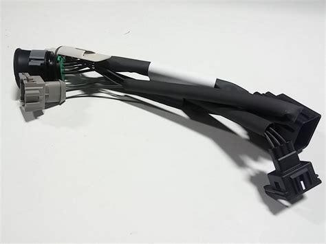 Volvo Wiring Harness Wholesale