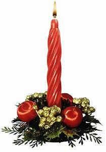 Bougies De Noel : bougies de noel candles christmas kerzen weihnachten ~ Melissatoandfro.com Idées de Décoration