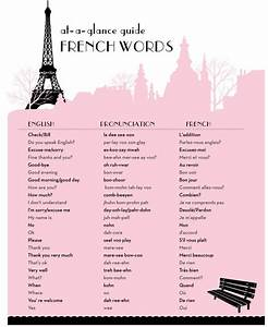French Quotes And Sayings. QuotesGram