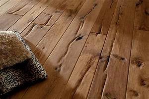 Farbe Für Bodenfliesen : welcher fu bodenbelag ist der richtige f r mich ~ Michelbontemps.com Haus und Dekorationen