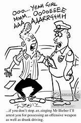 Drunk Justin Bieber Cartoon Drawing Man Driving Comics Getdrawings Cartoons sketch template