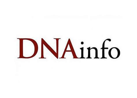 DNAinfo New York Covers UES Church Opening   Bluestone Lane
