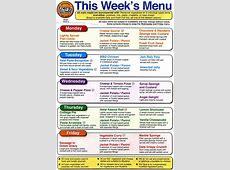 DinnerMenuweek3