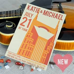 19 best images about wedding invites on pinterest for Wedding invitations redding ca