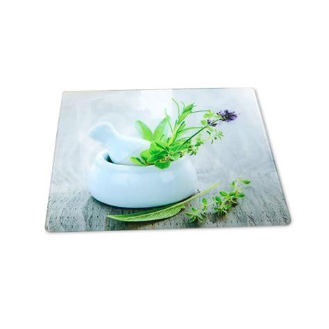 plaque protection murale cuisine protection murale jardin de fines herbes protection plaques de cuisson crédence