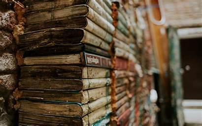 Books Reading 4k Background Ultra Bunch