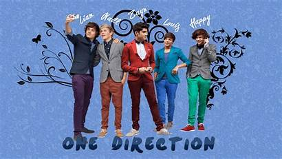 Direction Wallpapers Background 1d Fanpop Names Backgrounds