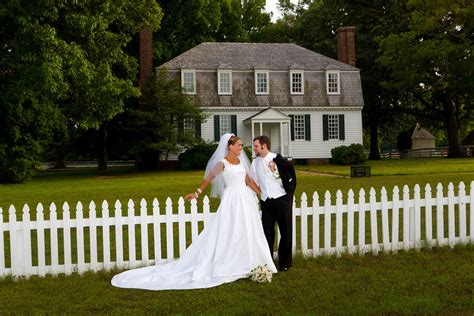 yorktown weddings wedding destination yorktown virginia