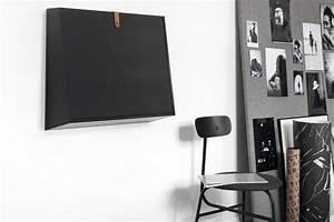 Menu Wall Desk
