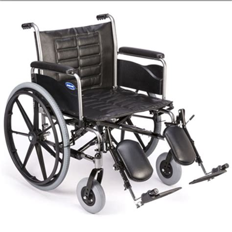 Invacare Bariatric Transport Chair by Invacare Tracer Iv Bariatric Wheelchairs Heavy Duty