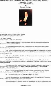 Sample memo template templatesforms pinterest for Joint will and testament template