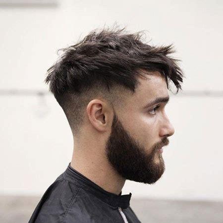 coole jungs haarschnitte m 228 nner frisuren 187 frisuren 2019 neue frisuren und haarfarben