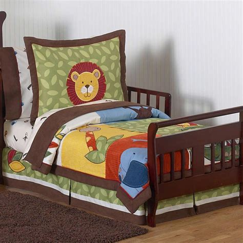 bed frame for boy unique toddler beds for boys decofurnish