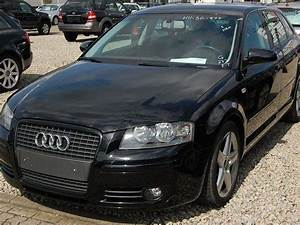 Calandre Audi A1 : calandre audi a3 ~ Farleysfitness.com Idées de Décoration