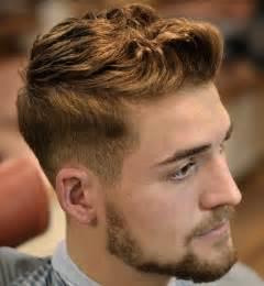 idã e coupe de cheveux homme coiffure homme 2017 50 meilleurs coupes de cheveux pour homme en photos