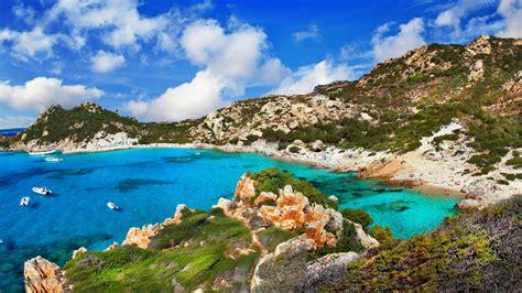 Sardinia Holidays Holidays To Sardinia 2017 2018 Kuoni