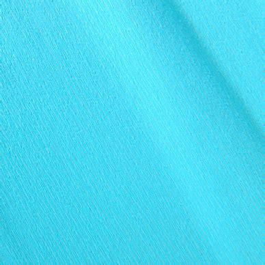 Tapisserie Bleu Turquoise by Papier Cr 233 Pon En Rouleau 60 2 50 X 0 50m Bleu Turquoise