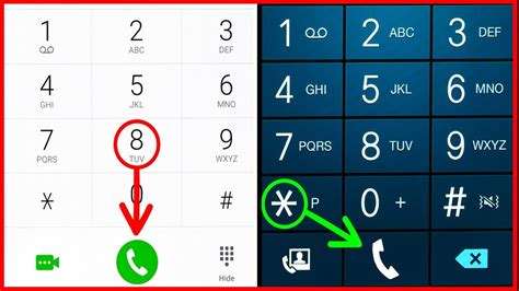 15 Amazing Phone Functions You Had No Idea Existed