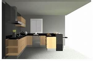 quel couleur pour ma cuisine With quelle couleur pour le salon 4 quelle sol pour ma cuisine