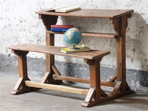 Patio Tuerca Panama Repuestos by Vintage School Desk Uk 28 Images A Delightful Antique