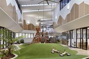 australian interior design awards With interior decorating courses adelaide