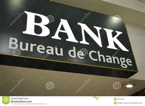 bureau de change 8 bureau de change business plan 28 images envelope