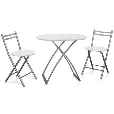 table pliante avec chaises chaise id 233 es de d 233 coration de maison 89l7omwl2g