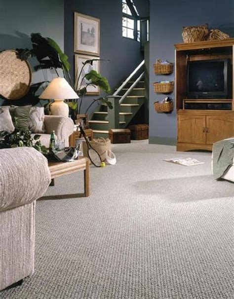 Berber Carpet in Oceanside   Best Berber Carpet in San Diego