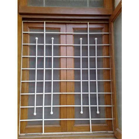 iron grill design  windows decor design