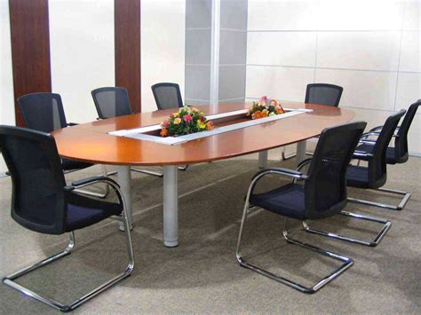 office table and chairs office furniture conference table tips
