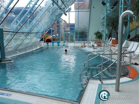 agrippabad koeln freizeitbad mit laengster stadtbad