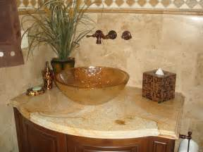 bathroom counter ideas granite kitchen countertops decobizz
