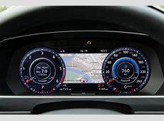 Essai VW Tiguan 2016 TDI150 4Motion DSG notre avis sur