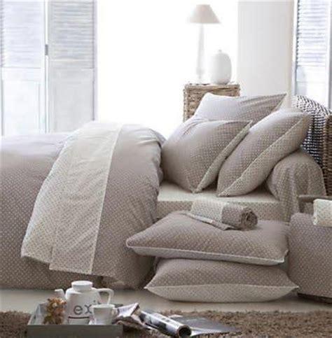 pour une chambre en gris et blanc 192 d 233 couvrir