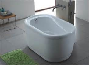 Replace Clawfoot Tub With Shower by Small Bathtub A Freestanding Variant Useful Reviews Of