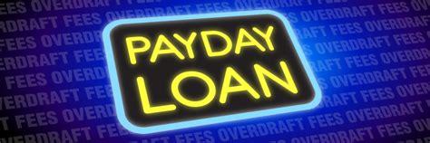 study payday loans trigger overdraft fees creditcardscom