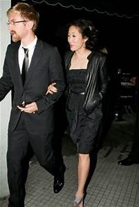 312 best images about Sandra Oh on Pinterest | Patrick ...