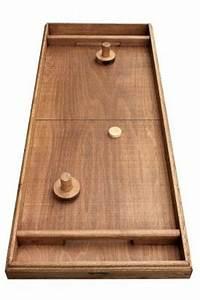 Jeux En Bois Extérieur : les 25 meilleures id es concernant jouets en bois sur ~ Premium-room.com Idées de Décoration