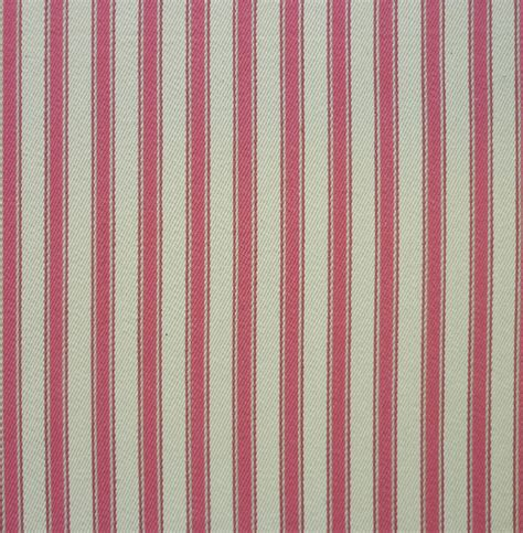 Ticking Upholstery Fabric by Vintage Cotton Ticking Stripe Deck Chair 100 Cotton