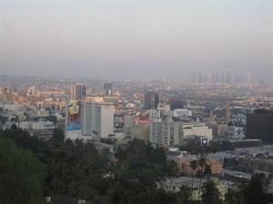 USA Reisebericht QuotLos Angeles Iquot