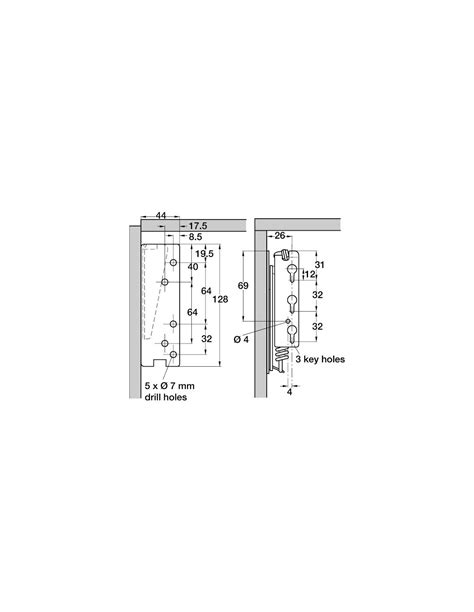 kitchen cabinet lift up flap hinges kitchen cabinet lift up flap hinges sprung for top boxes 9122