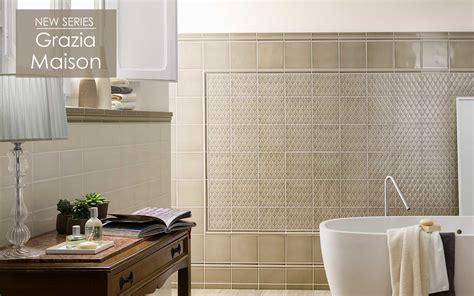 terico tile tile design ideas
