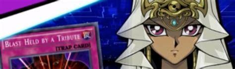 Marik Ishtar Deck Duel Links by Ishizu Ishtar Yugioh Duel Links Gamea