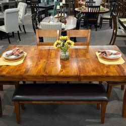 Kitchen Tables And More  13 Photos  Furniture Stores