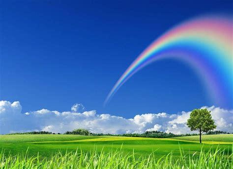 arc en ciel perpignan les couleurs de la vie l unit 233
