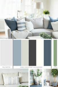color palettes for home interior whole house color scheme the colors for your home house color schemes house