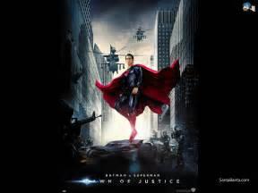 Dawn of Justice Batman V Superman