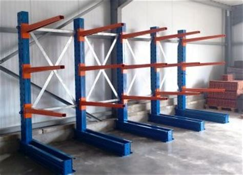 rayonnages cantilevers tous les fournisseurs cantilever cantilever stockage rack